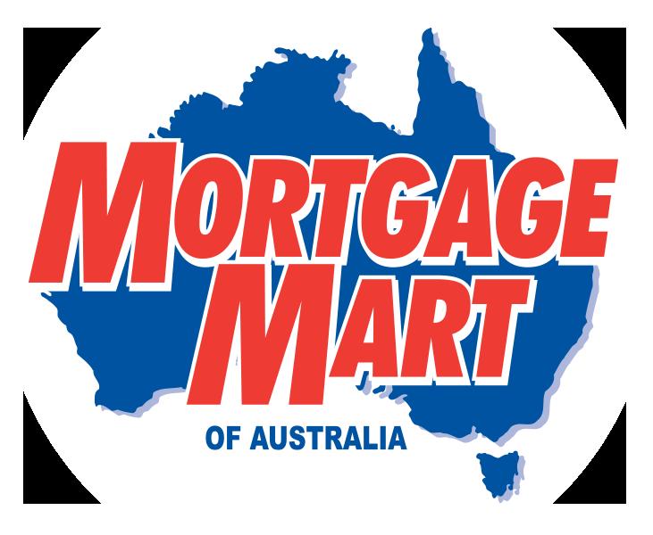 Mortgage Mart of Australia Pty Ltd